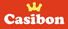 Visit Casibon Casino