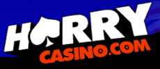 Visit Harry Casino