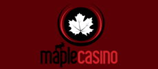 Visit Maple Casino