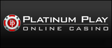 Visit Platinum Play Casino