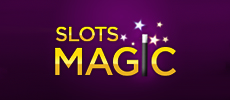 Visit Slots Magic Casino